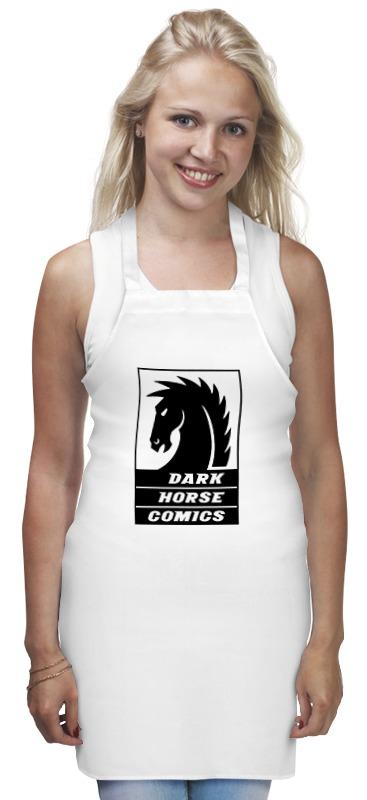 Фартук Printio Dark horse comics цена и фото