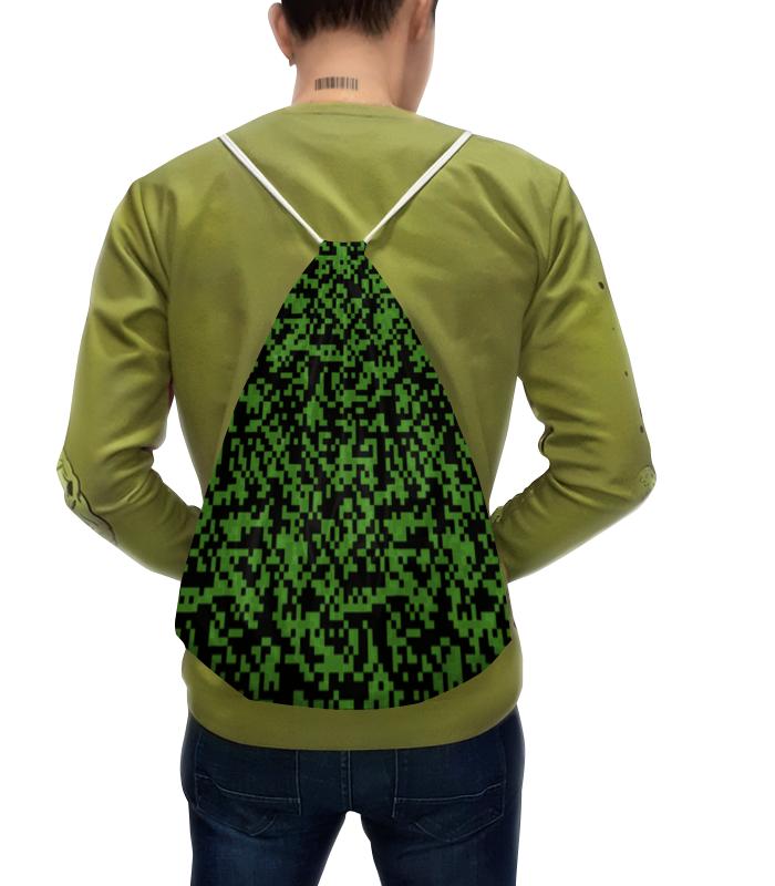 цены на Printio Зеленый камуфляжный  в интернет-магазинах