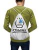 """Рюкзак с полной запечаткой """"Stamina bag"""" - плавание, swim, staminaswim, школаплавания, stamina"""