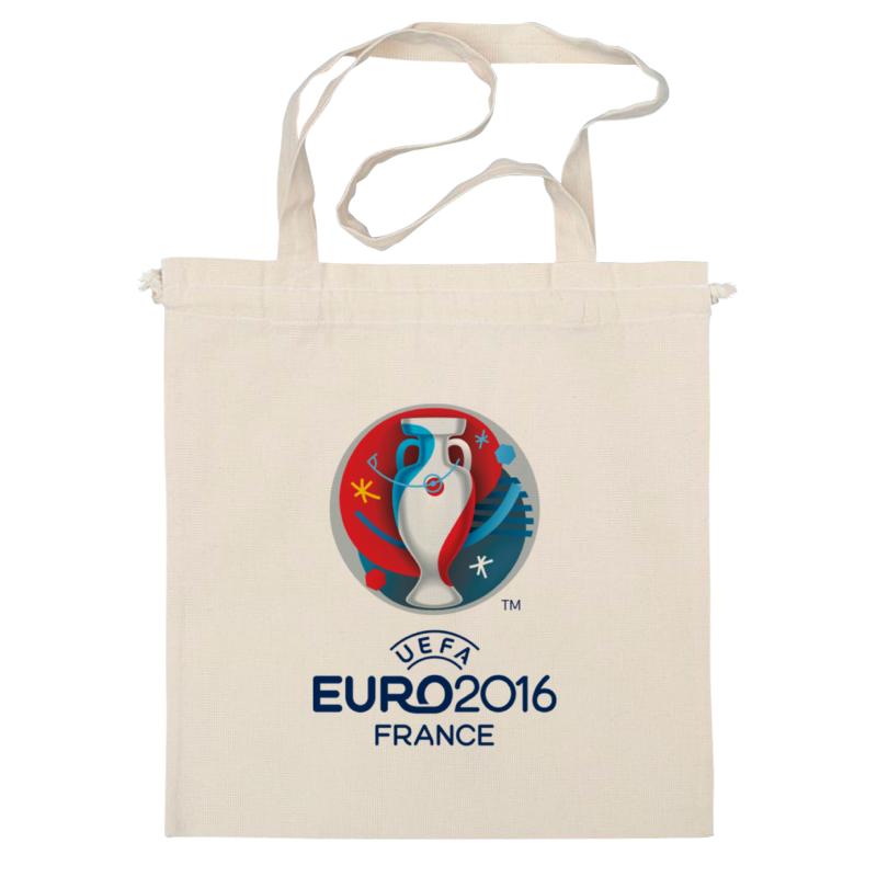 Printio Uefa euro 2016