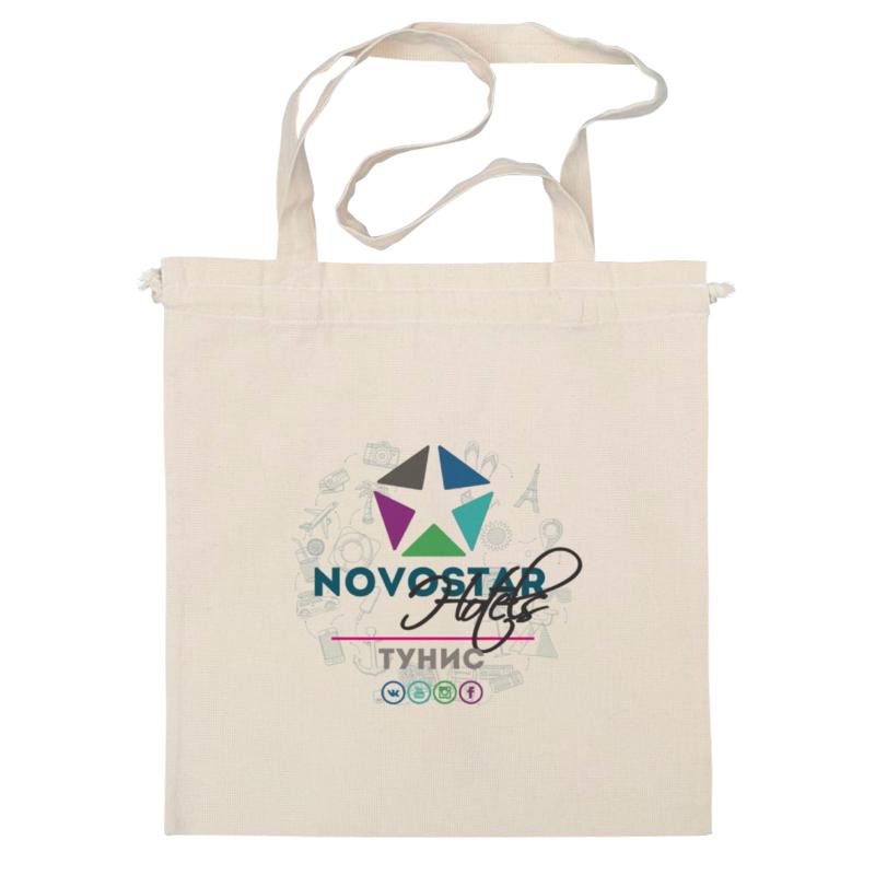 Printio Novostar hotels тунис тур в тунис
