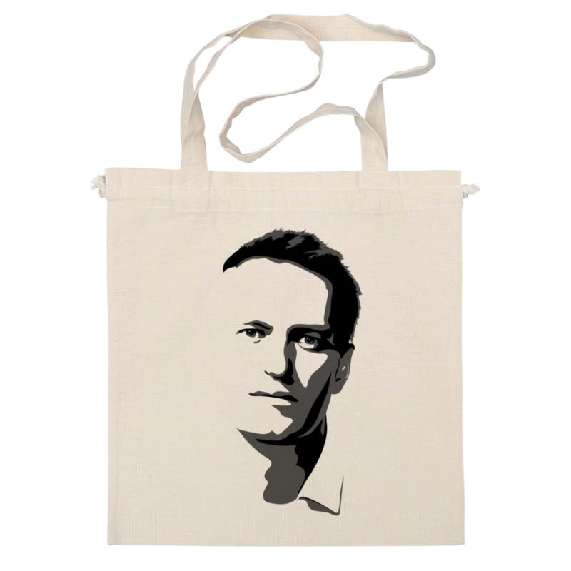 цены на Printio Навальный в интернет-магазинах