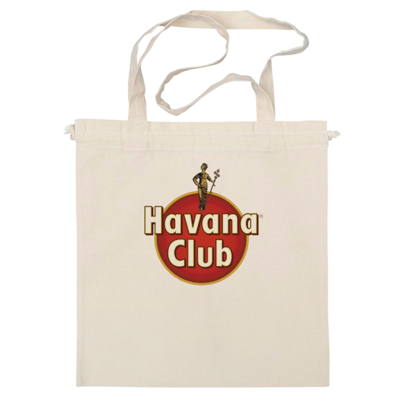 Printio Havana club printio night club