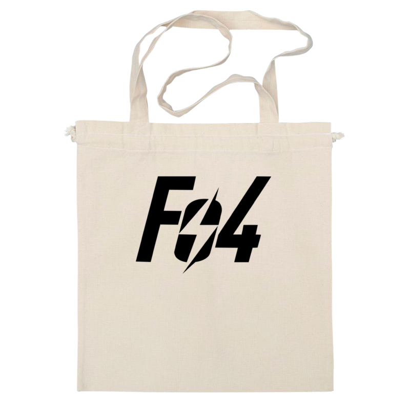 компьютерная сумка samsonite компьютерная сумка Сумка Printio Fallout