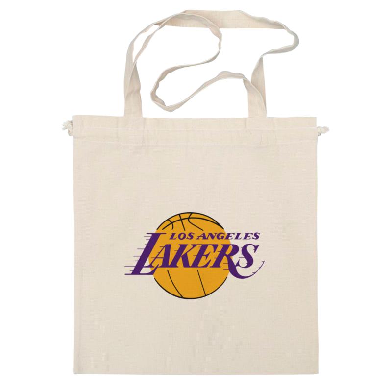 Сумка Printio Lakers trevor ariza autographed signed 8x10 photo lakers nba finals free throw coa