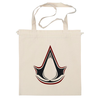 "Сумка ""Assassin's Creed"" - games, игры, assassins creed, компьютерные игры, pc, assassin's creed, video games"
