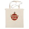 """Сумка """"Havana Club"""" - алкоголь, куба, ром, выпивка, гавана клаб"""