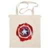 """Сумка """"Captain America """" - капитан америка, captain america"""