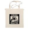 """Сумка """"Ищем викинга!"""" - история, мифы, викинги, воины, путь воина"""