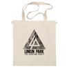 "Сумка ""Linkin Park"" - linkin park, линкин парк"