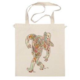 "Сумка ""Все в одном"" - арт, сумки, покупки, shopping"
