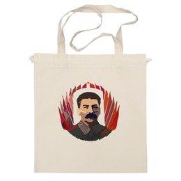 "Сумка ""Сталин "" - ссср, сталин"