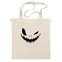 """Сумка """"Halloween"""" - хэллоуин"""
