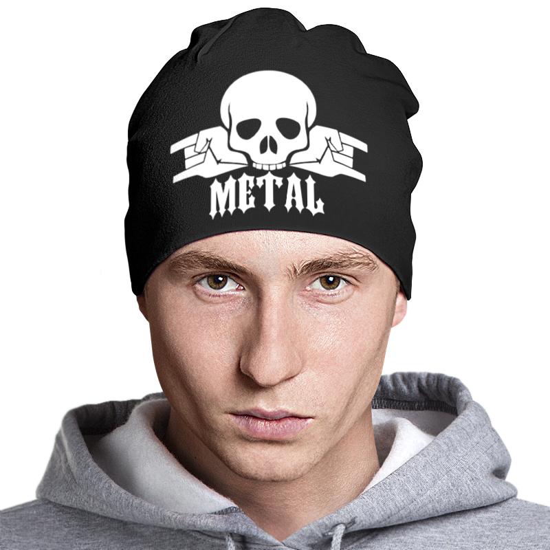 Printio Metal цена