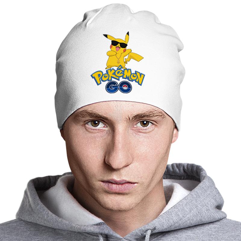 Printio Pokemon go