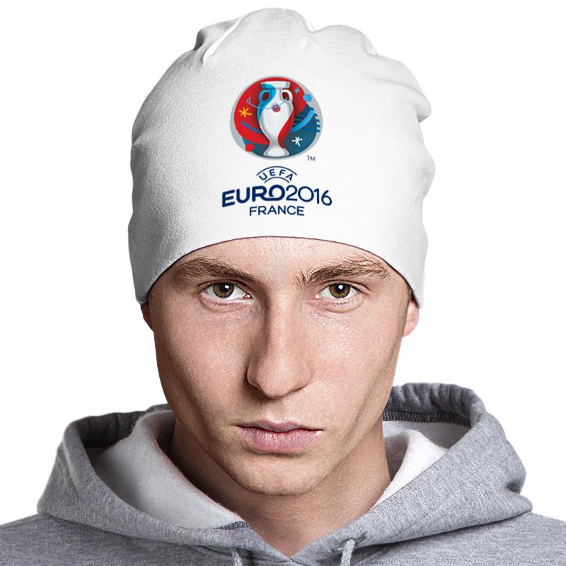 Printio Uefa euro 2016 uefa star m edt