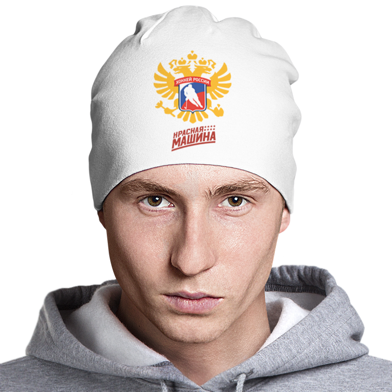 цена Printio Сборная россии по хоккею онлайн в 2017 году