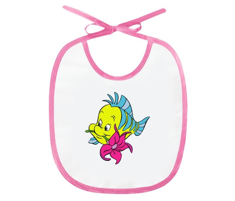 Printio Рыбка