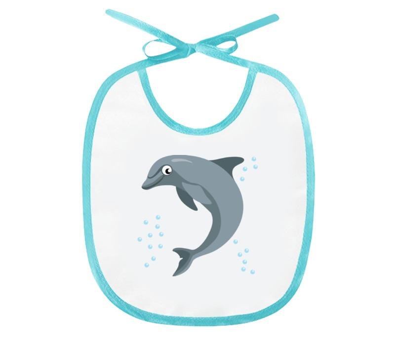 Printio Дельфинчик