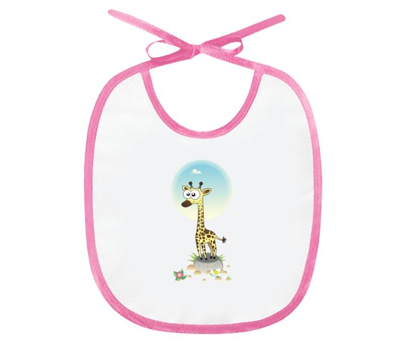 Printio Жираф памперсы жираф отзывы