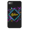 "Чехол для Blackberry Z10 ""Love Space"" - звезды, космос, вселенная"