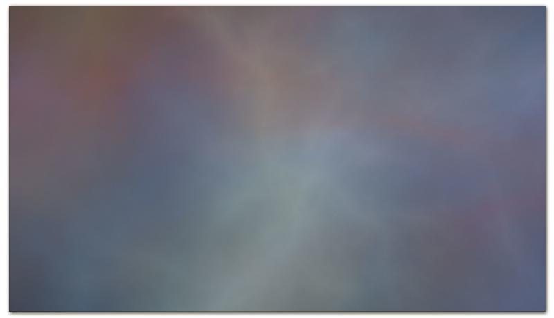 Визитная карточка Printio Абстрактный дизайн revlon пудра для лица компактная colorstay pressed powder light 820 77 г