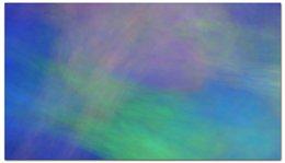 """Визитная карточка """"Абстрактный дизайн"""" - графика, абстракция, фон, градиент"""