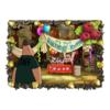 """Торт """"Gravity Falls"""" - мультфильм, день рождения, gravity falls, гравити фолз"""