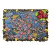 """Торт """"Сакура - розовое дерево"""" - весна, синички, красивый торт"""