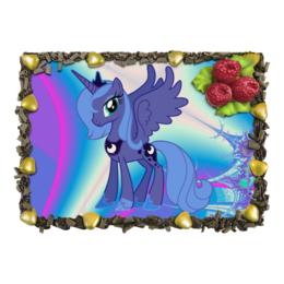 """Торт """"My Little Pony"""" - my little pony"""