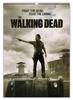 """Перекидной Календарь А2 """"Ходячие мертвецы / The Walking Dead"""" - сериалы, рисунок, кино"""