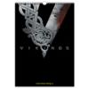 "Перекидной Календарь А3 ""Vikings"" - викинги, vikings, путь воина, сериал викинги"