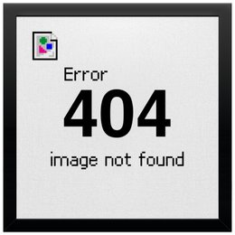 "Холст 30x30 ""Error 404"" - прикольные, error 404, 404, ошибка 404, image not found"