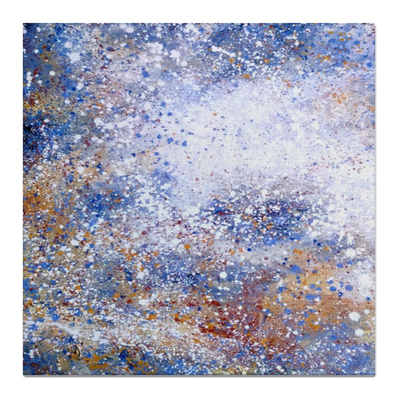 Холст 50x50 Printio Магелланово облако 1 холст 50x75 printio магелланово облако 1