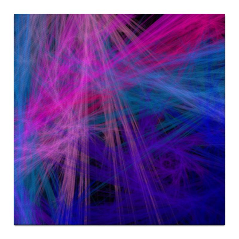Холст 50x50 Printio Абстрактный дизайн холст 50x50 printio абстракция
