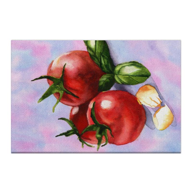 Printio Базилик и томаты kotanyi приправа томаты
