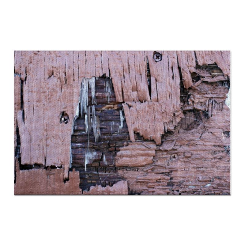 Холст 60x90 Printio деревянная холст 60x90 printio лось в лесу