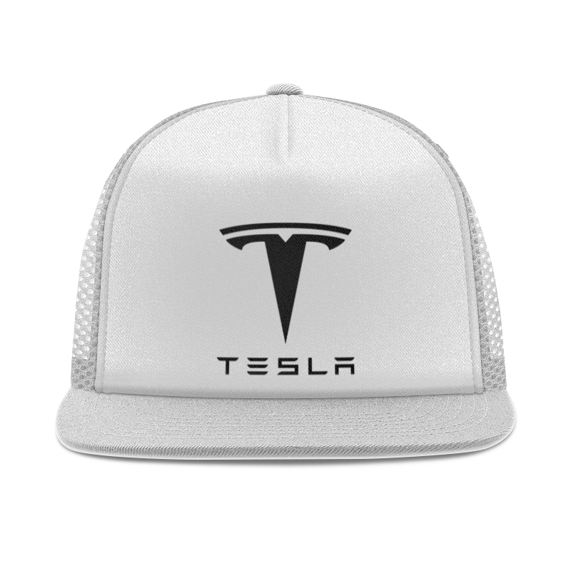 Printio Tesla