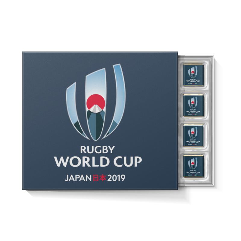 Printio Кубок мира по регби в японии новизна воды питьевой кубок кружка крышка антипылевым лук кубок покрытия новизна подарок темно синий