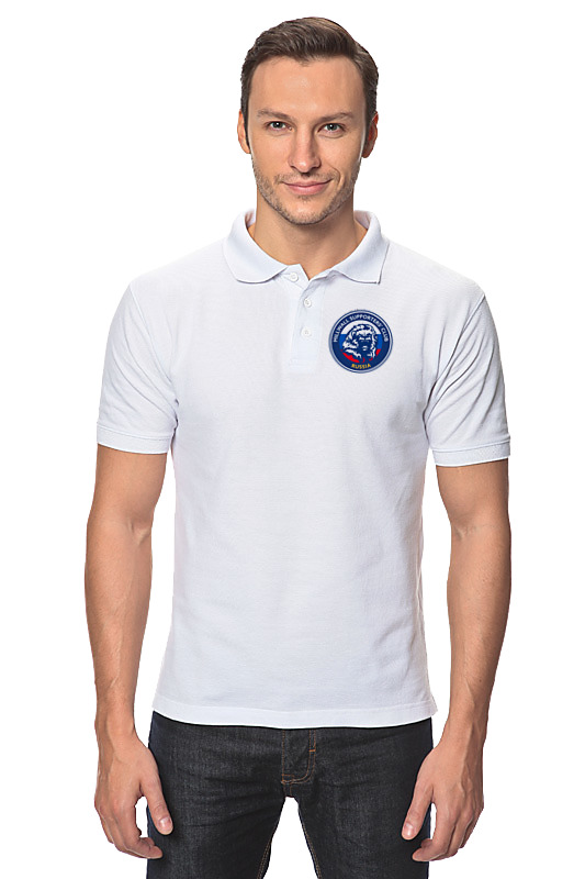 Printio Millwall msc russia official polo все цены