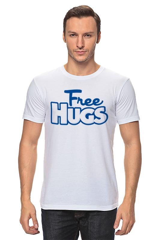 Printio Бесплатные обнимашки бесплатные драйвера для ноутбуков