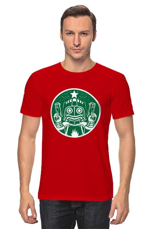 Футболка классическая Printio Star lord футболка классическая printio star lord