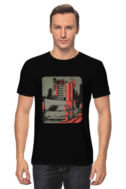 Фото - Printio Низкое авто футболка классическая printio спортивный авто