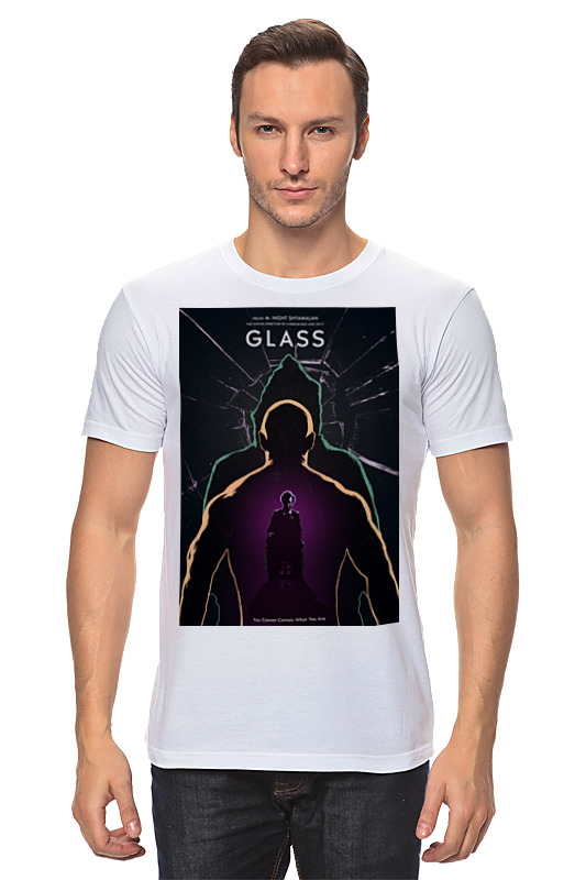 Printio Стекло / glass printio glass