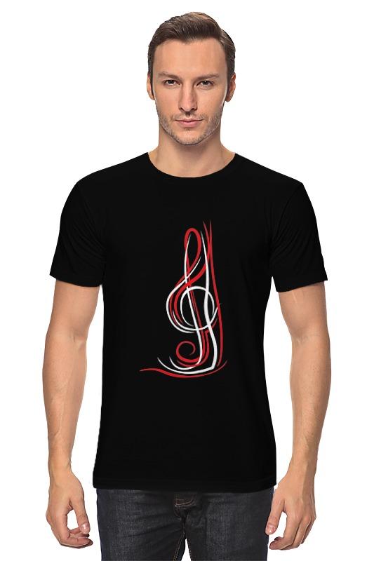 Printio Музыкальный ключ набор угловых шампуров искра 50 см 6 шт