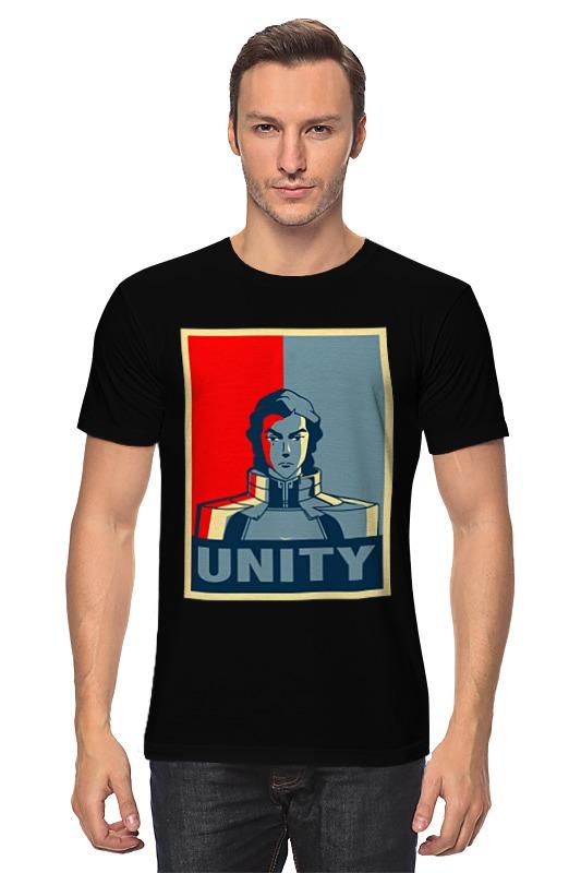 Printio Кувира (аватар) детская футболка классическая унисекс printio кувира аватар