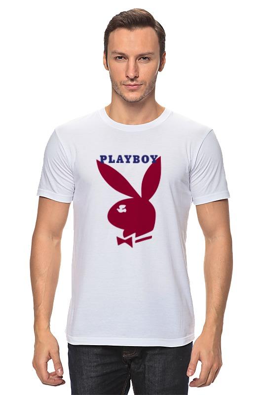 Printio Playboy все цены
