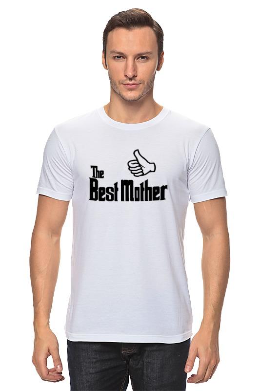 Printio Лучшая мама (best mother) цены