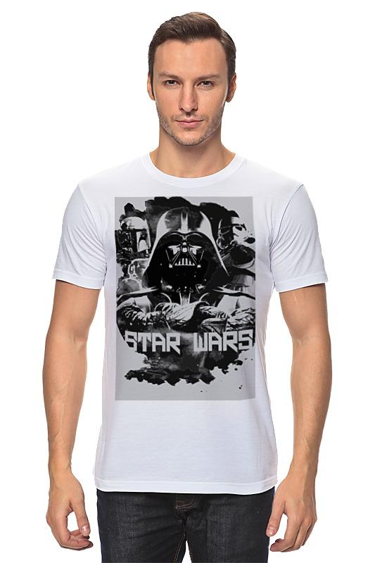 Printio Star wars недорго, оригинальная цена