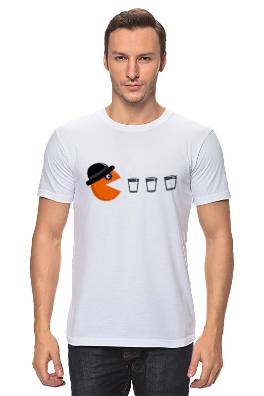 Printio Заводной апельсин стоимость